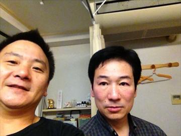 長戸孝司(N・T)さまツーショット3_R